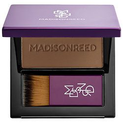 Madison Reed - Root Touch Up #sephora