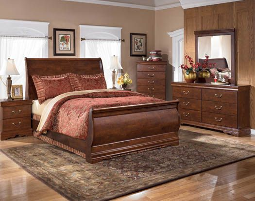Bedroom Furniture For Women 74 best bedroom designs images on pinterest | woman bedroom