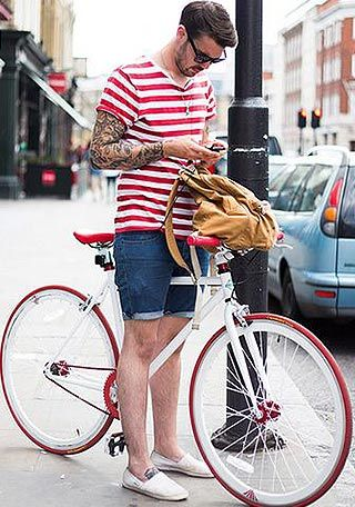 Ride With Style. #RideWithStyle #bike #fixie #bikeride #bikelove #bicycle