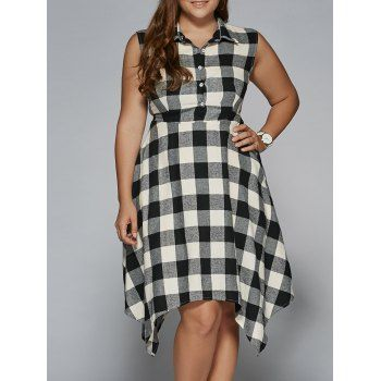 25  Best Ideas about Cheap Plus Size Clothing on Pinterest | Size ...