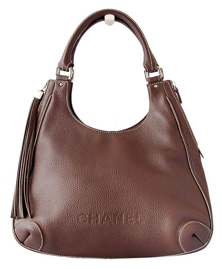 Get free shipping on Valentino Garavani bags at Neiman Marcus. Buy Valentino Rockstud totes, crossbody, shoulder bags, wallets & more.