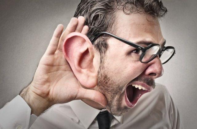 TIPS MENGATASI TELINGA BERDENGUNG cara mengatasi telinga berdengung cara mengatasi telinga berdengung sebelah cara mengatasi telinga berdengung karena flu cara mengatasi telinga berdengung terus menerus cara mengatasi telinga berdengung seperti kemasukan air