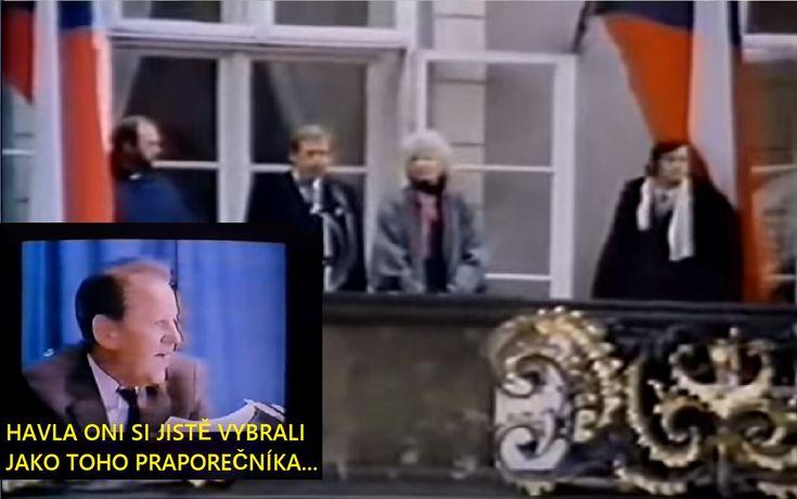 Dnes se soustřeďuje pozornost především na osobu samotného Václava Havla, disidenta, dramatika a prezidenta. Veřejnost zná také jeho spolupracovníky, kteří se později dostávali do různých významných funkcí, jako byli třeba Michael Žantovský, jeho mluvčí a později velvyslanec ve spojených státech nebo Alexandr Vondra, pozdější ministr obrany. Byli tu lidé jako slovenský herec Milan Kňažko, který […]