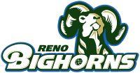 2008, Reno Bighorns (Reno, Nevada) Reno Events Center Conf: Western/Div: Pacific #RenoBighorns #RenoNevada #NBDL (L8589)