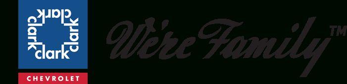 Charles Clark Chevrolet Mcallen - http://carenara.com/charles-clark-chevrolet-mcallen-5366.html Charles Clark Chevrolet : Mcallen, Tx 78501 Car Dealership, And throughout Charles Clark Chevrolet Mcallen Clark Chevrolet Mcallen Tx   2018-2019 Car Release And Specs regarding Charles Clark Chevrolet Mcallen Charles Clark Chevrolet : Mcallen, Tx 78501 Car Dealership, And with Charles Clark Chevrolet Mcallen Charles Clark Chevrolet : Mcallen, Tx 78501 Car Dealership, And for Charl