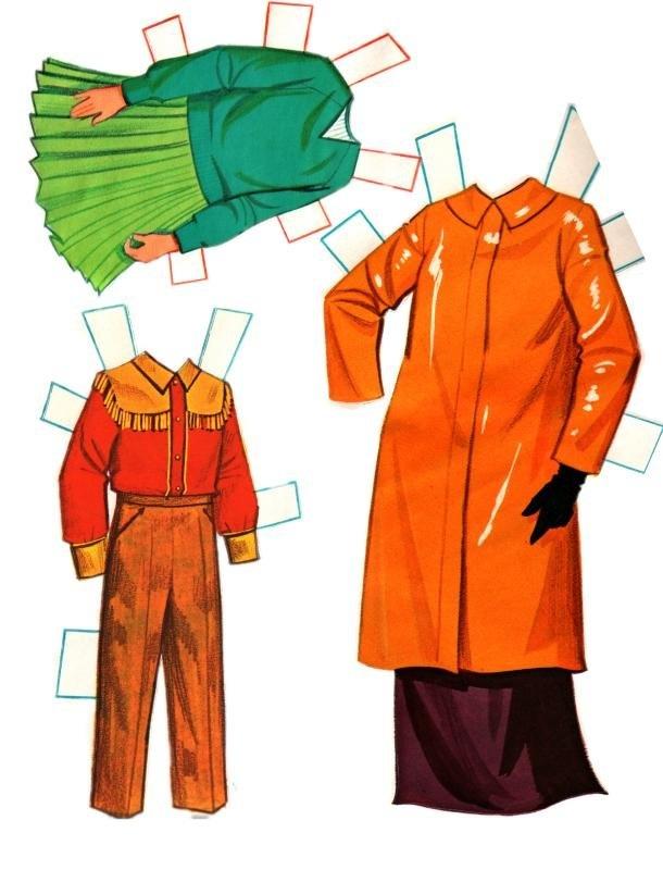 mary poppins pd: Paperdolls 23, Mary Poppins, Paper Fun, Paper, Movie, Paper Dolls Vintage, Paper Dolls As, Paper Dolls Disney, Paperdolls 83