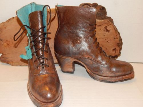 Free-People-Pskaufman-Glitter-Paint-Washed-Boots-made-from-recycled-tires-8