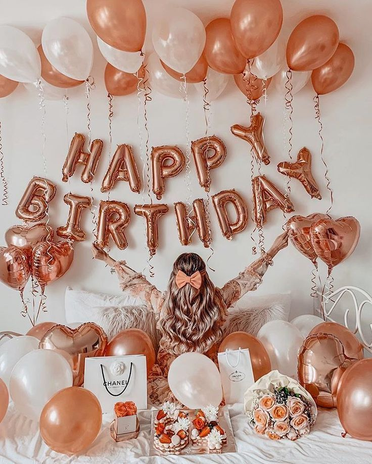 "16/"" Alphabet Letter Number Foil Balloons Anniversary baloons party ballon UK"