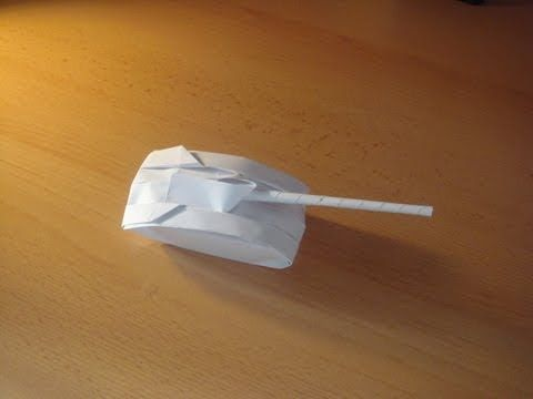 how to make a paper jet fighter that flies far