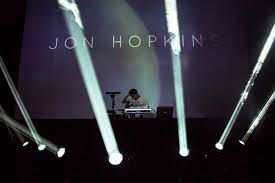 jon hopkins ep - Buscar con Google