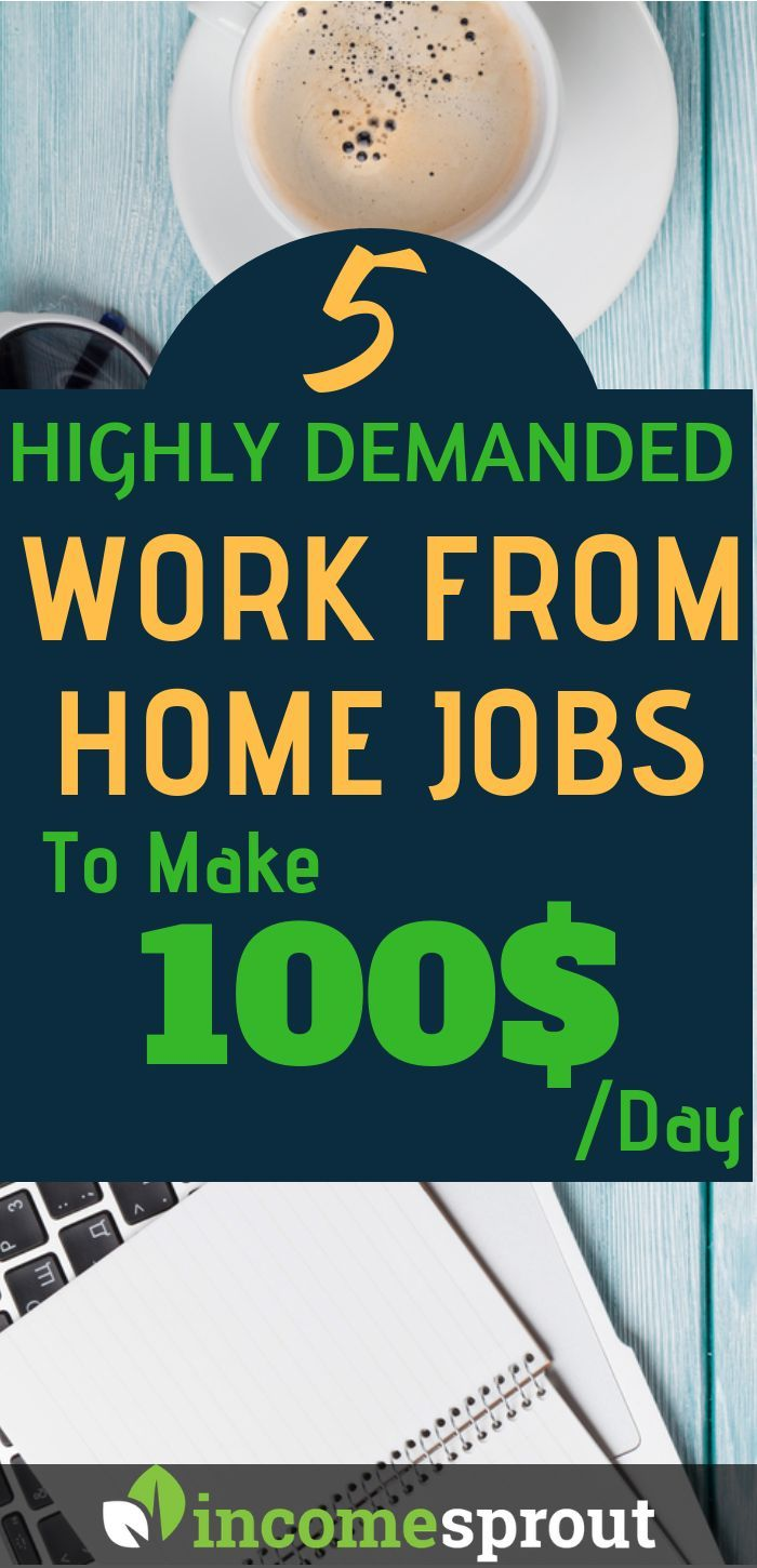 Idea By You Big Silly On Work From Home Data Entry Jobs Amazon