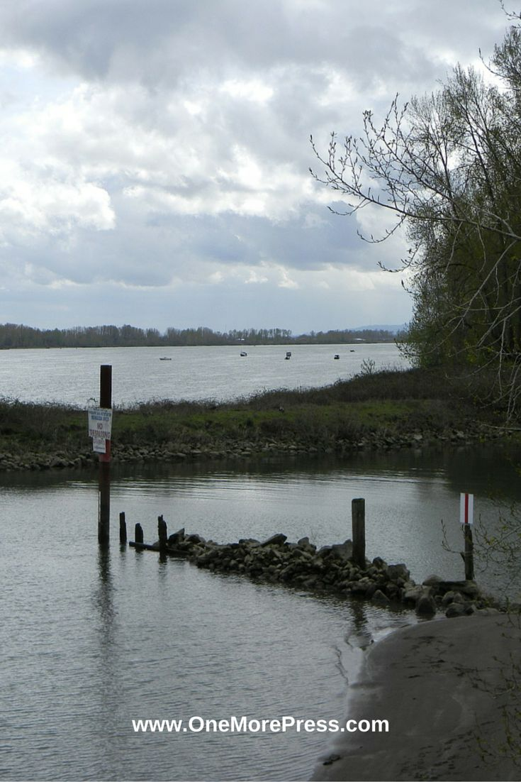 120 best images about sauvie island or on pinterest for Tualatin river fishing