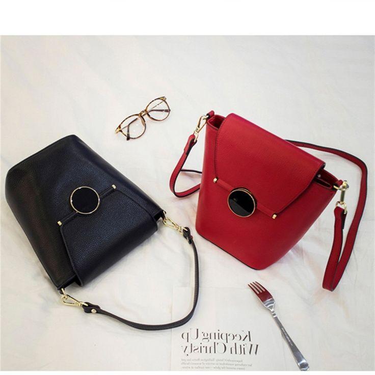 39.89$  Buy here - https://alitems.com/g/1e8d114494b01f4c715516525dc3e8/?i=5&ulp=https%3A%2F%2Fwww.aliexpress.com%2Fitem%2FHot-Sale-Brand-Vintage-Fashion-Small-Handbags-Women-Bucket-Ladies-Mobile-Purse-Shoulder-Messenger-Crossbody-Bags%2F32789371043.html - Hot Sale Brand Vintage Fashion Small Handbags Women Bucket Ladies Mobile Purse Shoulder Messenger Crossbody Bags