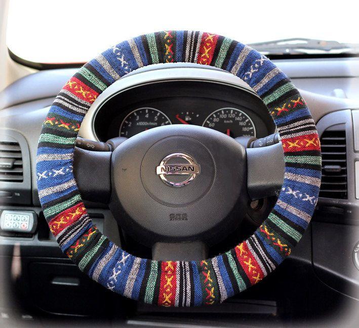 Steering-wheel-cover-cheetah-wheel-car-accessories-Tribal-Steering-Wheel-Cover,