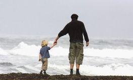Θύματα και Θύτες: η κακοποίηση μέσα από τα μάτια ενός Οικογενειακού Θεραπευτή | psychologynow.gr