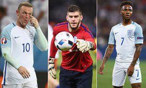 Sam Allardyce: five key tasks for Englands new manager