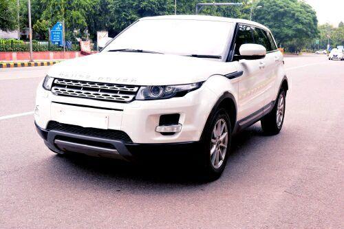 Self Drive Car Rental Service Chandigarh