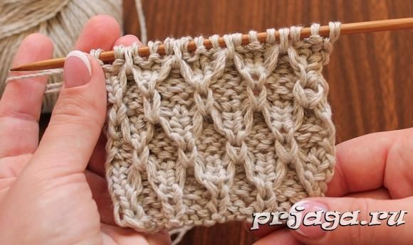 826 best узоры спицами images on pinterest knitting on hole in the wall cap oriental id=81932