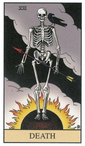 Rebirth Divination Card: 952 Best Images About Skulls Wood Burning On Pinterest