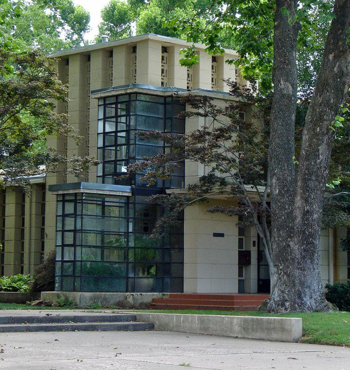 196 best Architect - Frank Lloyd Wright images on Pinterest ...