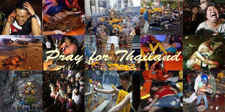 pray-for-thailand