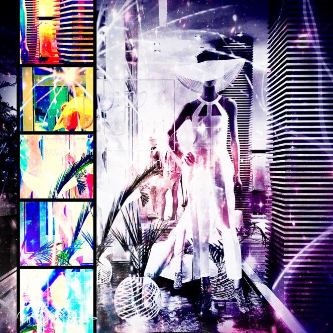 Digital ArtByRitva (6 of 11)