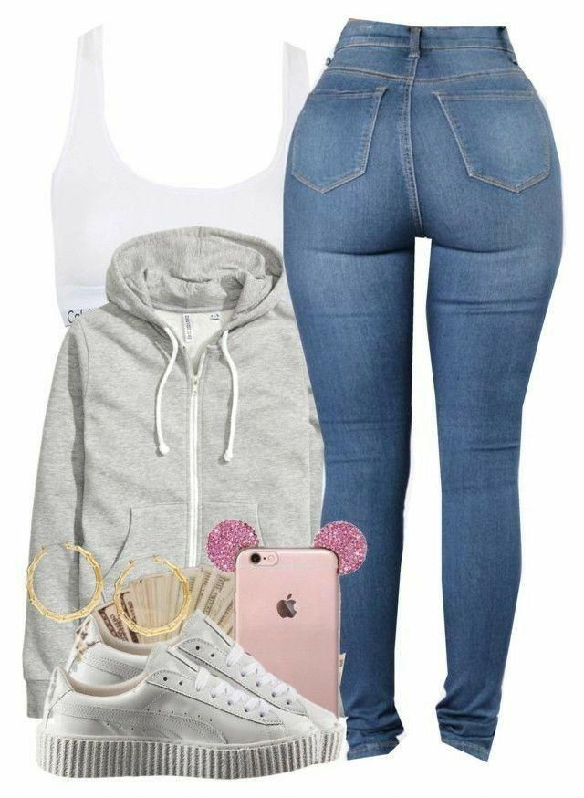 Love these women teen fashion 0324 #womensteenfashion – Kleidung/ Outfits