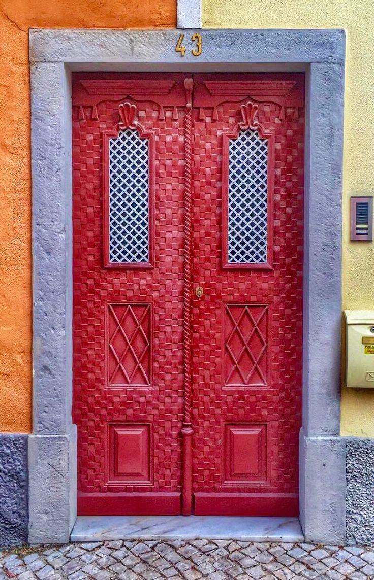 Mafra, Portugal ..rh