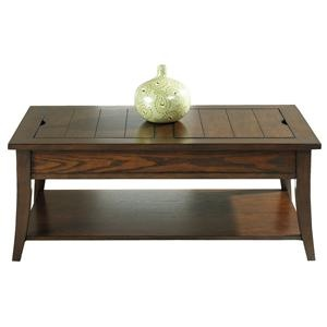 dark wood coffee table table dark living room deco living room tables