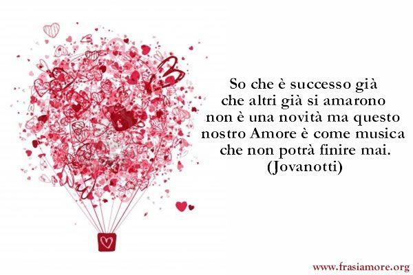 frasi-canzoni-d-amore.jpg (600×400)