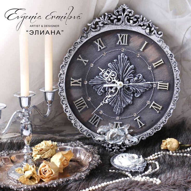 Фотографии Евгении Ермиловой – 3 альбома | ВКонтакте