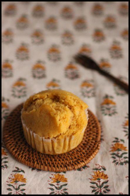 懐かしい♡ホットケーキミックスで簡単蒸しパンレシピ8選 - Locari ... マーラーカオ風蒸しパン