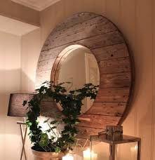 r sultat de recherche d 39 images pour pot de fleur en bois de palette palettes bois. Black Bedroom Furniture Sets. Home Design Ideas