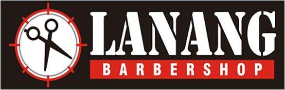 Lanang VIP Barbershop Bernuansa Rock Dan Heavy Metal - http://www.sanggayahidup.com/lanang-vip-barbershop-bernuansa-rock-dan-heavy-metal/