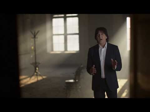 Zdravko Colic - Sto ti dadoh - (Official Video 2013) HD - YouTube