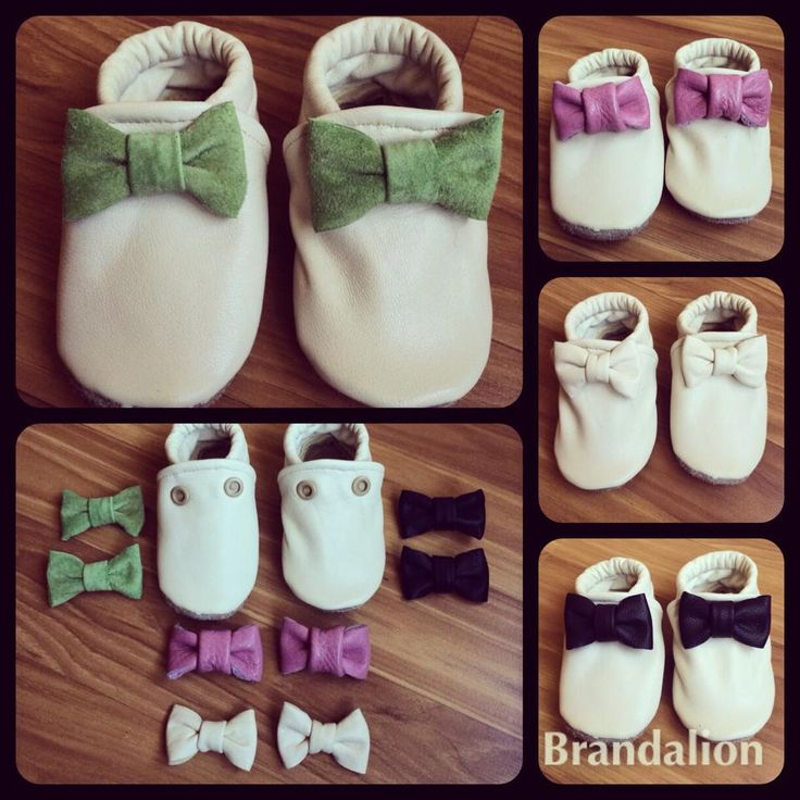 101+ Snap Uses interchangeable accessories shoes