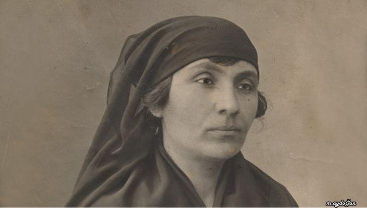 """Naciye Suman (Nisan 1881, Üsküp – ö. 23 Temmuz 1973), İlk profesyonel Türk ve Müslüman kadın fotoğrafçıdır Osmanlı İmparatorluğu'nun son dönemlerinde İstanbul'da """"Türk Hanımlar Fotoğrafhanesi"""" adlı bir stüdyo açmıştır. Heykeltıraş Prof. Dr. Nusret Suman'ın annesi, ressam Sevgi Divitçioğlu'nun anneannesidir."""