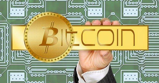 Registrate en Coinbase y consigue tu primer E-Wallet de Bitcoin.