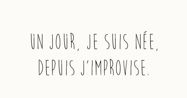 Mot fun - Confidentielles... | À lire | Pinterest | Fun, French Quotes and Ha Ha