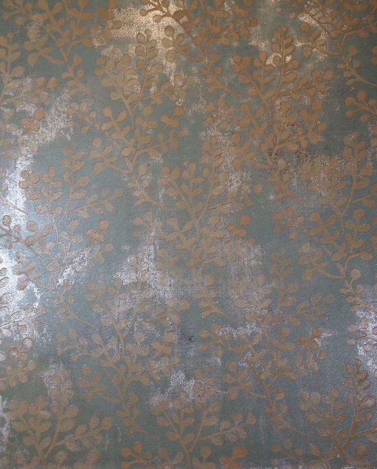 Faux Painting Walls Ideas 7 best venetian plaster images on pinterest | bold colors, paint