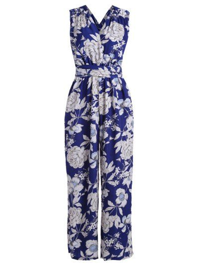 GET $50 NOW | Join Zaful: Get YOUR $50 NOW!http://m.zaful.com/multiway-floral-wide-leg-palazzo-jumpsuit-p_283436.html?seid=3109444zf283436