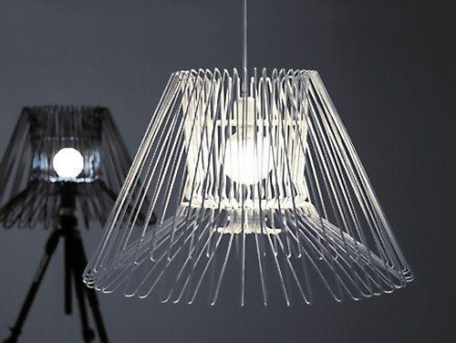 hanger light fitting