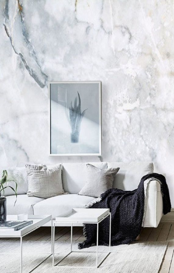 self adhesive wallpaper removable wallpaper wall decor