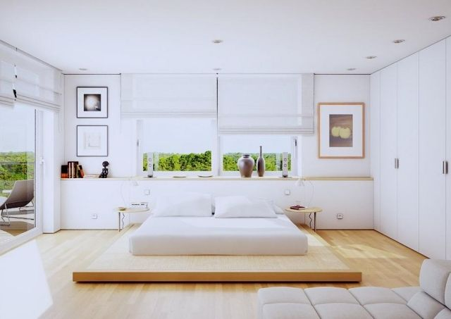 20 best Schlafzimmer images on Pinterest   Bedroom ideas, Bedrooms ...
