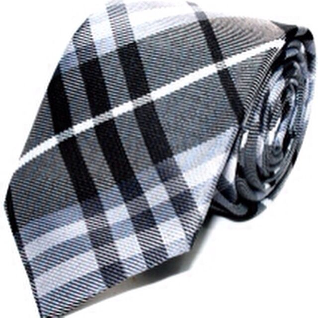 Ocean Pole Kravat gr16106 #ekoldugmesi #koldüğmesi #cufflinks #alisveris #erkekmodası #kadınmodası #mensfashion #womensfashion #menstyle #womenstyle #woman #man #style #taki #stil #giyim #tarz #moda #life #aksesuar #shopping #gift #hediye #fashionista #oceanpole #kravat #tie #siyah #beyaz #black #white
