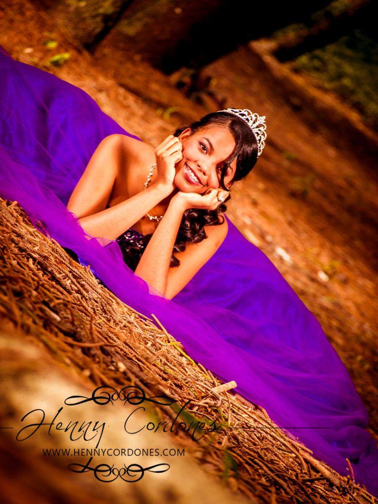 Henny Cordones, wedding photographer from Dominican Republic