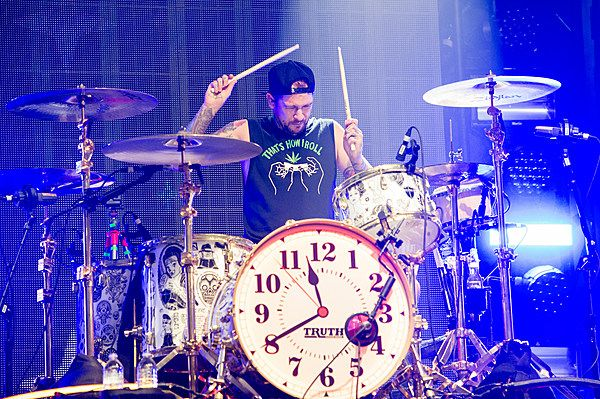 Two women allege that, a decade ago, Mike Fuentes engaged in sexual and inappropriate relationships with them when they were 16 and 14.