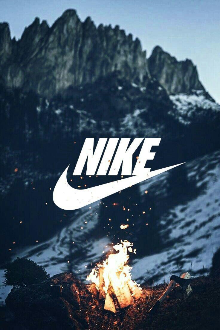 Adidas Nike Wallpaper Nike Logo Wallpapers Adidas Wallpapers
