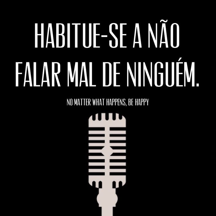 www.facebook.com/nomatterwhathappensbehappy // Instagram : @nomatterwhathappensbehappy_ // por @marilialago