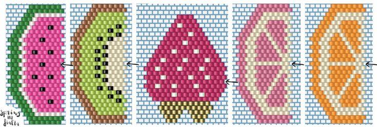 patrons-miyuki-fruits-brick-stitch-copy.jpg (1280×431)